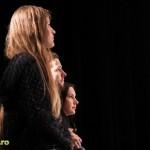 atelierul de teatru id fest 2014-2