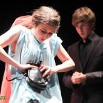 atelierul de teatru id fest 2014-21