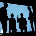 atelierul de teatru id fest 2014-24