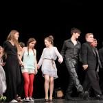 atelierul de teatru id fest 2014-26