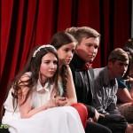 atelierul de teatru id fest 2014-30