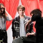 atelierul de teatru id fest 2014-9