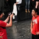 noaptea in teatru id fest 2014-10