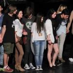 noaptea in teatru id fest 2014-11