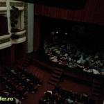 noaptea in teatru id fest 2014-12