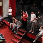 noaptea in teatru id fest 2014-2