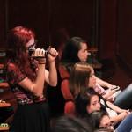noaptea in teatru id fest 2014-3