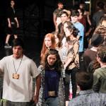 noaptea in teatru id fest 2014-4