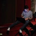 noaptea in teatru id fest 2014-9