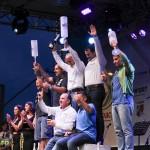premiere raliul moldovei 2014-1