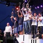 premiere raliul moldovei 2014-5