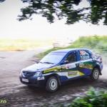 raliul moldovei 2014-17