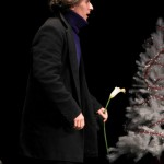 visul unei nopti de iarna unatc id fest 2014-19