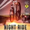 Afis Bacau Night Ride