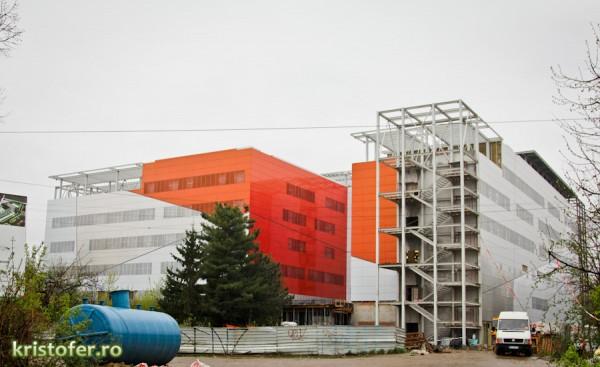 Spitalul-Municipal-Bacau-aprilie-2012
