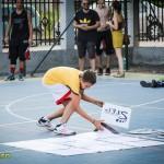 bacau streetball challenge 2014 ziua 1-1