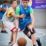 bacau streetball challenge 2014 ziua 1-10