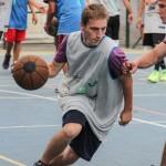bacau streetball challenge 2014 ziua 1-11