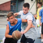 bacau streetball challenge 2014 ziua 1-13