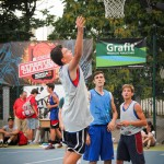 bacau streetball challenge 2014 ziua 1-15