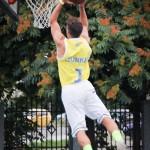 bacau streetball challenge 2014 ziua 1-16