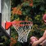 bacau streetball challenge 2014 ziua 1-19