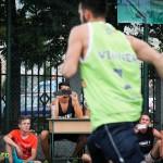 bacau streetball challenge 2014 ziua 1-20