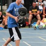 bacau streetball challenge 2014 ziua 1-23