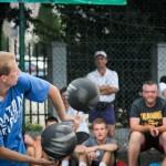 bacau streetball challenge 2014 ziua 1-24