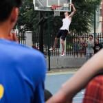 bacau streetball challenge 2014 ziua 1-25