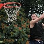 bacau streetball challenge 2014 ziua 1-28
