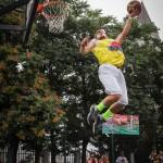 bacau streetball challenge 2014 ziua 1-30
