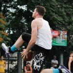 bacau streetball challenge 2014 ziua 1-32