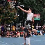 bacau streetball challenge 2014 ziua 1-34