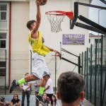 bacau streetball challenge 2014 ziua 1-37