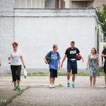 bacau streetball challenge 2014 ziua 1-39