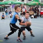 bacau streetball challenge 2014 ziua 1-9