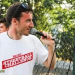 bacau streetball challenge 2014 ziua 2-10