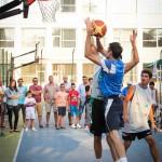 bacau streetball challenge 2014 ziua 2-11