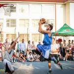 bacau streetball challenge 2014 ziua 2-13