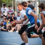 bacau streetball challenge 2014 ziua 2-16