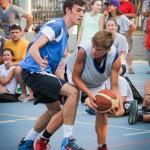 bacau streetball challenge 2014 ziua 2-18