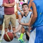 bacau streetball challenge 2014 ziua 2-19