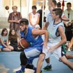 bacau streetball challenge 2014 ziua 2-20