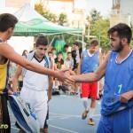 bacau streetball challenge 2014 ziua 2-21