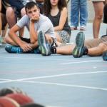 bacau streetball challenge 2014 ziua 2-22