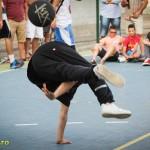 bacau streetball challenge 2014 ziua 2-24