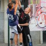 bacau streetball challenge 2014 ziua 2-26