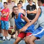 bacau streetball challenge 2014 ziua 2-5