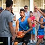 bacau streetball challenge 2014 ziua 2-6
